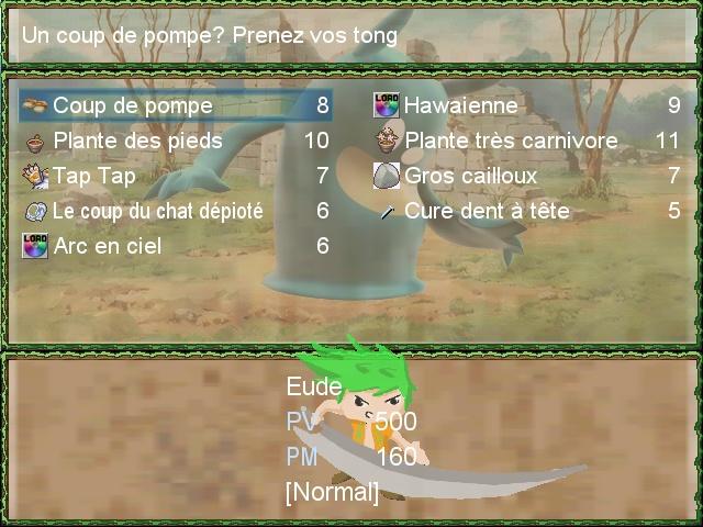 Eude Tension Pres0410